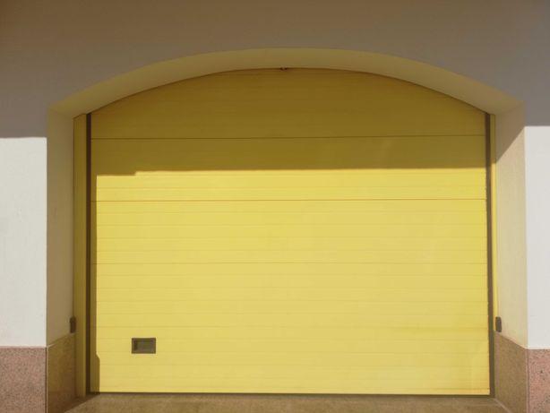Aluguer de Garagem para Férias no Algarve (Vilamoura - Quarteira)