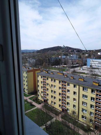 Kawalerka z widokiem, ul. Szkolna, 9 piętro, 29,75m2