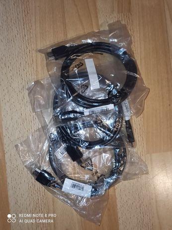 Kable kabel HDMI