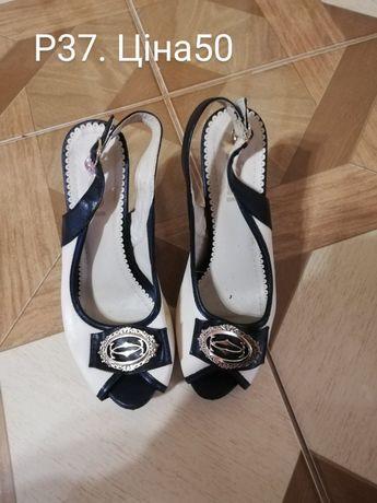 Продам взуття та стайлери для волосся