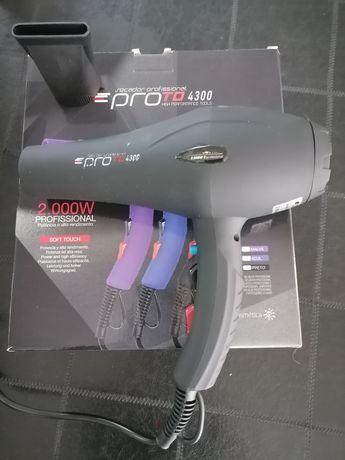 Secador Proto 4300 Novo