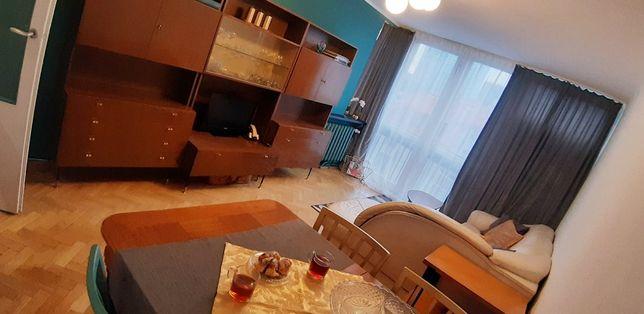 mieszkanie apartament w centrum warszawy na doby