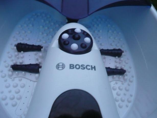 Masażer stup Bosch