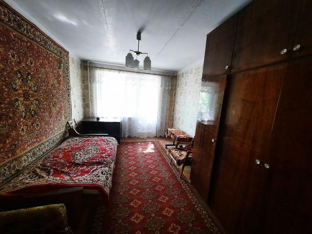 Оренда 2 к.  квартири на Дубово