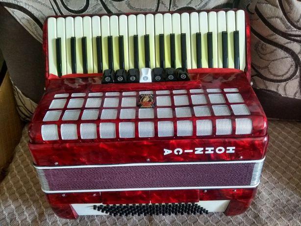 Sprzedam akordeon 96b