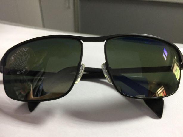 Мужские новые солнцезащитные очки СityLyX Оригинал - 100%