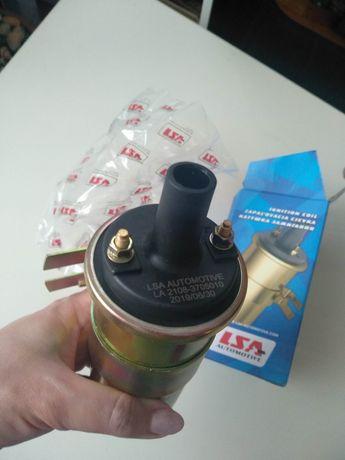 Катушка зажигания ВАЗ 2108-21099