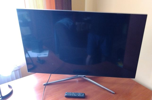Samsung UE46F6500 46 cali TV telewizor