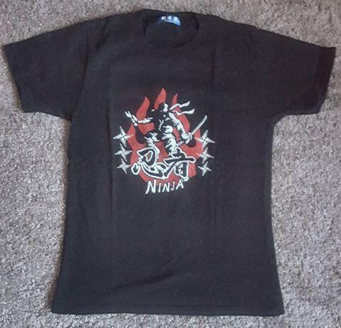T-shirt 146/152/2szt