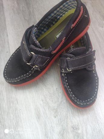 Взуття зручне,бо якісне