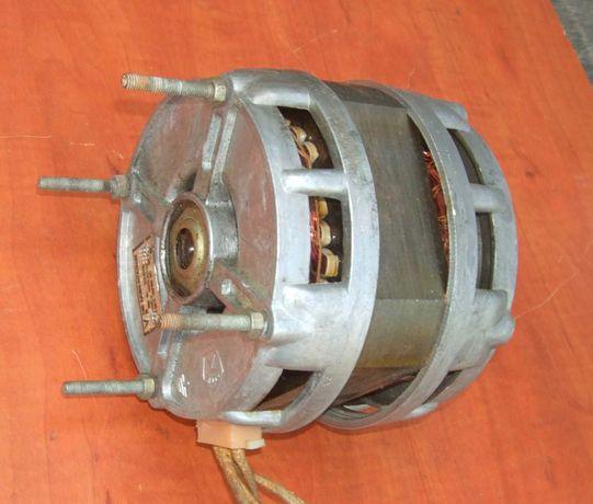 Электродвигатель ад180-4/71с1ухл4