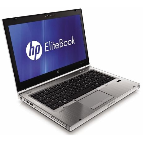 Laptop HP ELITEBOOK 8460P | i5 | 4GB | KL. A | FV