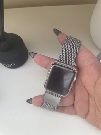 Apple watch 3 38mm