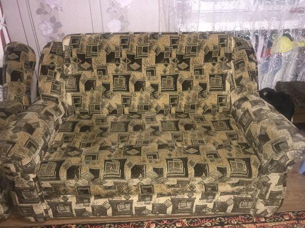 Продам диван канапе