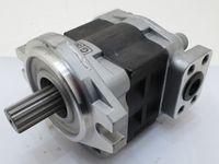 pompa hydrauliczna shimadzu sgp1a25r927