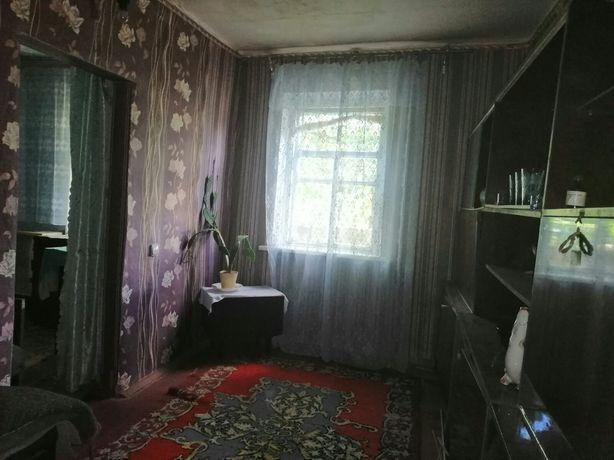 Продам дом. пгт. ПЕРВОМАЙСЬКЕ (Заселье)