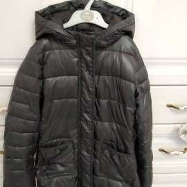 пальто фирма ГАП