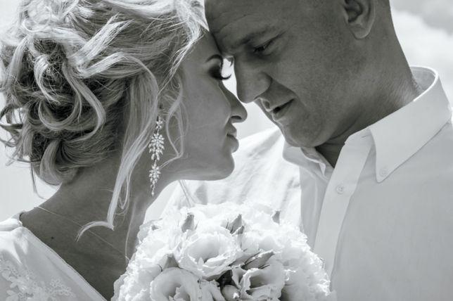 Свадебный фотограф Днепр, Каменское, фотосессии