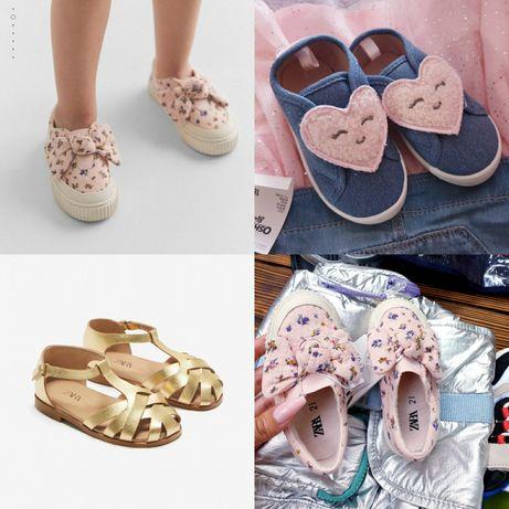 Оригинал! Zara 22 кеды кроссовки боссоножки ботинки сапоги Зара
