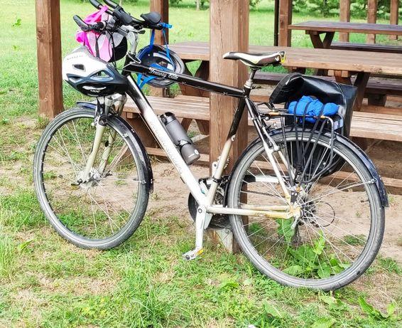 ukradziono kradzież rower merida freeway elite złodziej