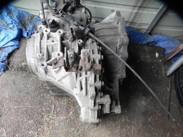 Carens 06-12r 2.0 CRDI Skrzynia biegów automat t81fdp t61adp t91fd2