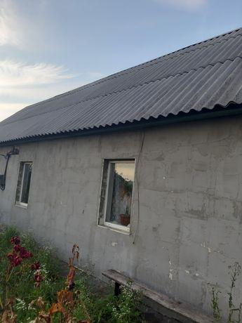 Продам дом по Днепропетровской,Соцгород mar