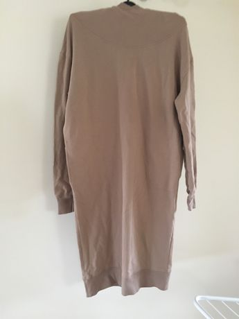 Claire tunic by Insomnia sukienka