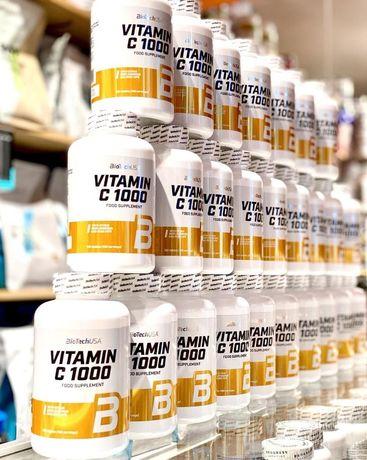 витамины спорт питание \ Распродажа склада