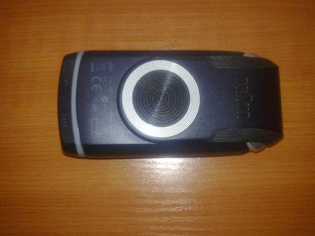 Электробритва Braun PocketGo 550