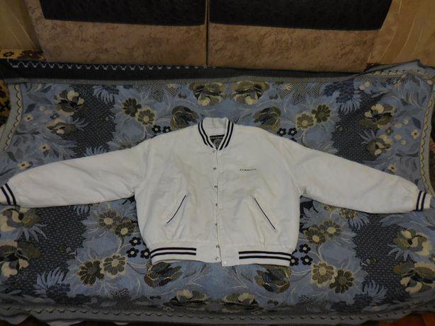 Куртка (бомбер) Cordon [зима-весна] размер XL (52) (Германия)