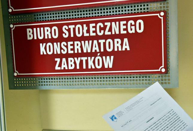 Certyfikowany Rzeczoznawca PZM - specjalizacja pojazdy zabytkowe