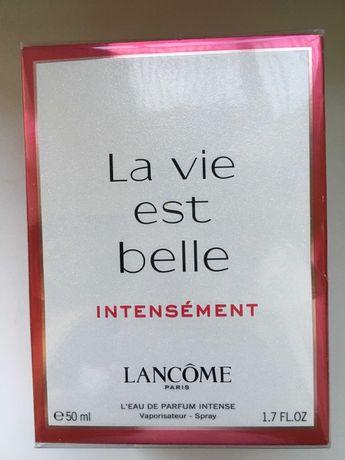 Ланком  , Lancome  La Vie Est Belle Intensement (оригинал)