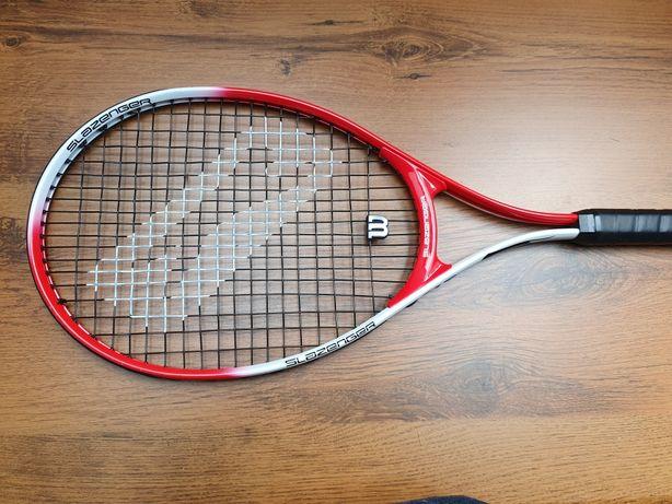 Rakieta do tenisa Slazenger