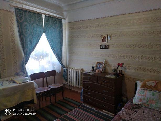 ТВ Дом 10 Продажа дома в с. Усатово на участке 20 соток