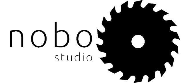 Nobo Studio Kuchnie na wymiar/garderoby/szafy Szczecin i okolice