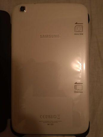 Tablet Samsung Branco