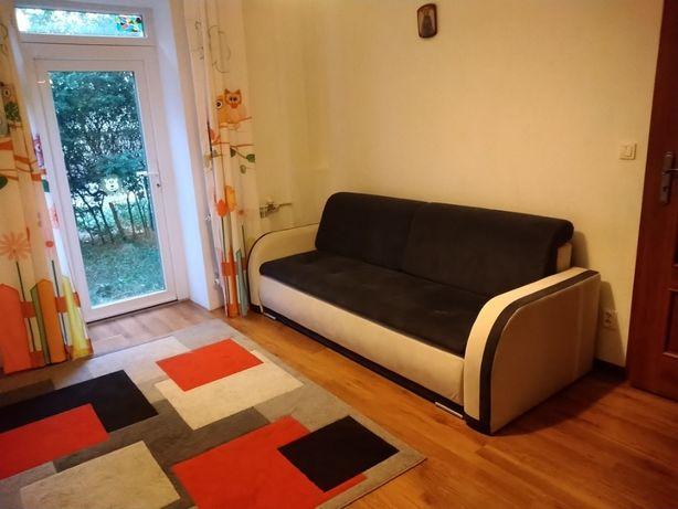 wynajmę mieszkanie 63 m2 krótkoterminowo