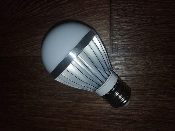 ИК подсветка 10ватт  940нм для видеонаблюдения