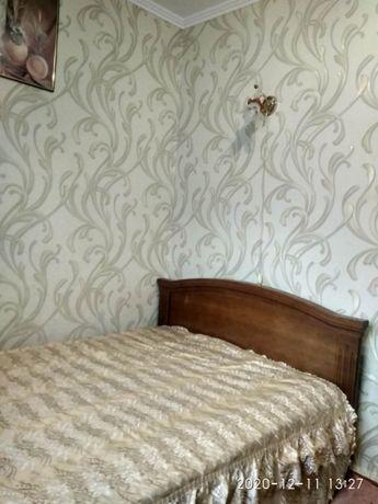 Сдам 2 комнатную квартиру Леваневского.