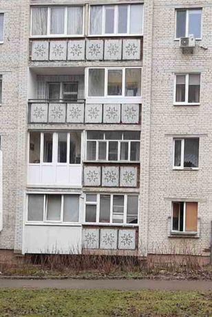 Продам 2-х кімн кв чеський проект.Власник