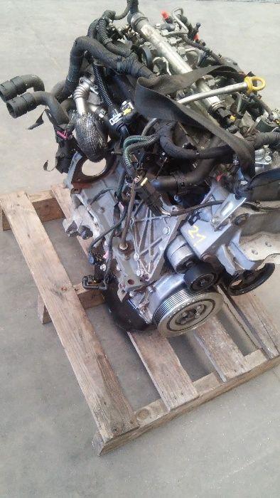 motor opel corsa 1,3cdti ano 2007 z13dtj