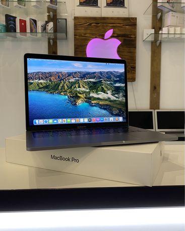 """MacBook Pro 13"""" 2016  8/250gb  Как новый магазин"""