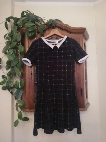 Sukienka H&M rozm 38