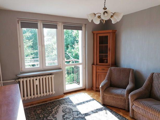 Sprzedam mieszkanie własnościowe w Płocku - al. Piłsudskiego 48