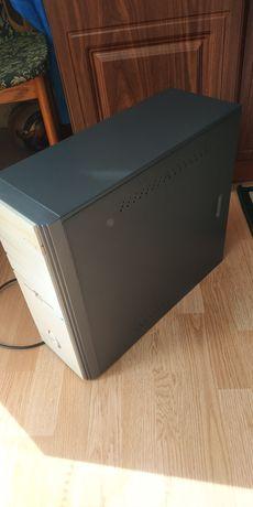 Компьютер (системный блок)
