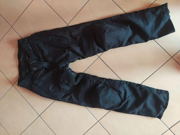 Używane Spodnie motocyklowe Held rozmiar M