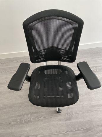 Cadeira ergonómica Neue Chair