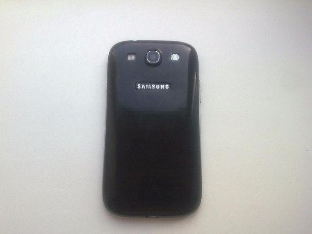 "samsung GT-I9300 4"" 250р."
