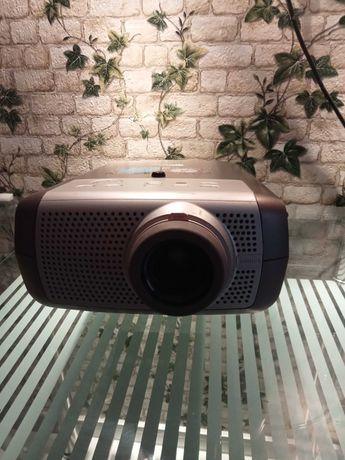 Projektor Philips