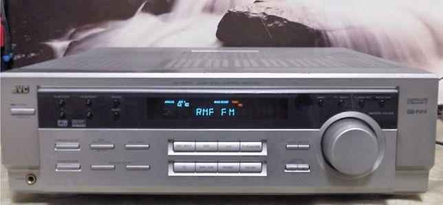 Amplituner JVC RX7022R